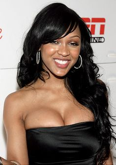 meagan good - Yahoo Image Search Results