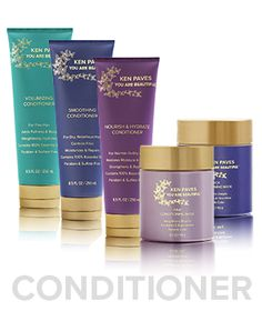 Shop by Product Type – Ken Paves You Are Beautiful™