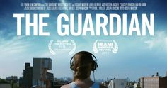 "The Guardian (04:40) Directed by Joseph Marconi ""The Guardian"" is a short film starring Bridget McKevitt as Nora in a coming of age tale about the last guardian angel. The film also features Zachary Mooren and Laura Gilreath as ex-lovers lamenting over their recent split."