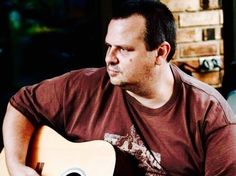 Check out Brian Blunt on ReverbNation