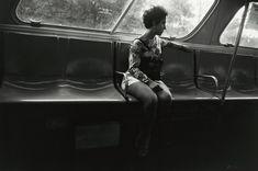 Gary Winogrand - Untitled - Howard Greenberg Gallery