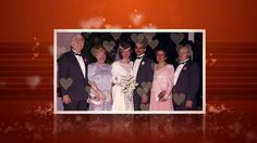 Photo montages make great gifts, let's do one for you or yours today, 908-301-9300.  http:www.HomeVideoStudio.com/dan
