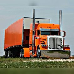 Rollin - US Trailer will sell used trailers in any condition to or from you. Contact USTrailer and let us lease your trailer. Click to http://USTrailer.com or Call 816-795-8484