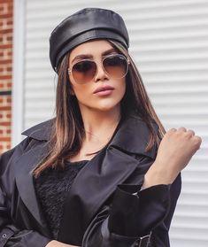 "elnaz_rokh on Instagram: ""شاید باورتون نشه ولی ﮐﺴﯽ ﮐﻪ ﺗﻔﮑﺮﺵ ﺑﺎ شما تفاوت داره ﺩﺷﻤن ﻧﯿﺴﺖ  ﺍﻧﺴﺎﻥ ﺩﯾﮕﺮﯼ اﺳﺖ ... #portraitphotography #portrait #photography #photo #pic…"" Sunglasses Women, Instagram"