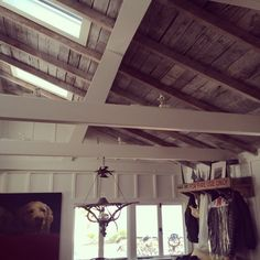 Wedding. Cottage. Farmhouse. Durham Ranch.