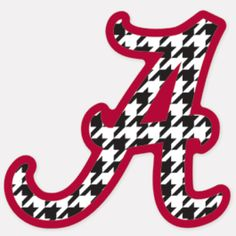 Roll Tide Roll All the Way!