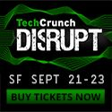 CrunchWeek: Apple Music, Uber's Engineering Push, And Shyp's Challenge To The 1099 Economy | TechCrunch