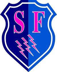 38 meilleures images du tableau Stade Français  a9bb53fbc49