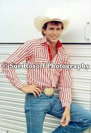 lane frost my July In Cheyenne, Lane Frost, Hot Country Boys, Hot Cowboys, Luke Perry, Bull Riders, Rodeo, Mud, Rain