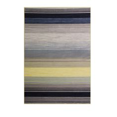 Art Carpet Bastille Gray Area Rug Rug Size: 11' x 15'