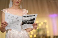 Cele mai bune sfaturi despre organizarea nuntii Mai, About Me Blog, Posts, Photography, Messages, Photograph, Fotografie, Fotografia, Photoshoot