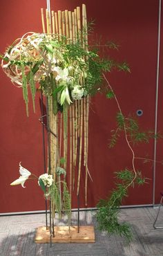 1 million+ Stunning Free Images to Use Anywhere Unique Flowers, Diy Flowers, Flower Decorations, Flora Design, Design Floral, Gregor Lersch, Modern Floral Arrangements, Ikebana Flower Arrangement, Floral Artwork