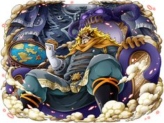opgraphics vinsmoke judge one piece treasure cruise optc myedits One Piece Manga, One Piece Photos, Anime, Cruise, Geek Stuff, Animation, Deviantart, Fictional Characters, Collection