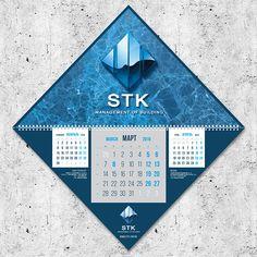 Стройкомплект Calendar Ideas, Calendar Design, Quarterly Calendar, Brochures, Creative Design, Notebook, Design Inspiration, Graphic Design, Calendar