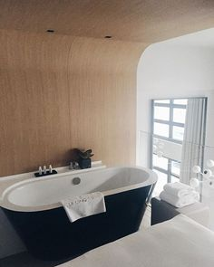 Design and style at Le Cinq Codet Paris; Archtecture? Best Paris Hotels, Bathtub lux