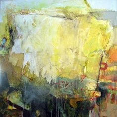 just another masterpiece — Krista Harris. Abstract Oil, Abstract Canvas, Abstract Landscape, Landscape Paintings, Contemporary Abstract Art, Modern Art, Colorful Paintings, Les Oeuvres, Art Boards