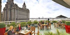 United Kingdom Hotels: $99 & up -- U.K. Hotel Sale incl. London, up to 50% Off | Travelzoo