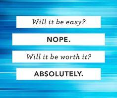 #Motivation #KingstonCrossing #Bossier #BossierCity #Apartments #Apts #Dallas #Houston #MotivationalQuotes