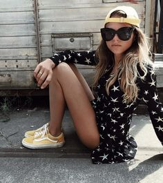 Find More at => http://feedproxy.google.com/~r/amazingoutfits/~3/WQweAC-4TRg/AmazingOutfits.page