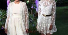 http://ift.tt/2m5EYPY    #indian #wedding #style