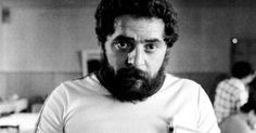 Herói dos trabalhadores? Emílio Odebrecht diz que Lula atuou pela empresa em greve de 1980