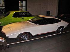 Torana GTR-X 1970.JPG