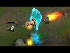 """những pha xử lý hay """"Have You Ever Met These GOOD FRIENDS"""" Save Montage - League Of Legends - http://cliplmht.us/2017/07/26/nhung-pha-xu-ly-hay-have-you-ever-met-these-good-friends-save-montage-league-of-legends/"""