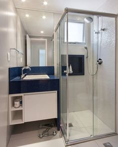 6 Youthful Tips AND Tricks: Guest Bathroom Remodel Diy bathroom remodel shower curtain. Small Basement Bathroom, Simple Bathroom, Master Bathroom, Basement Kitchen, Modern Bathroom, Guest Bathroom Remodel, Bathroom Renovations, Budget Bathroom, Bathroom Ideas