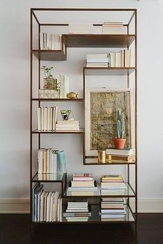 40 Best Bookshelf Organization Ideas For Your Home Office
