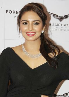 Huma Qureshi names the people behind her success!