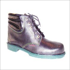 Nurses Shoes Uk Suppliers
