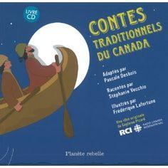 «Transformer la sève en sirop d'érable n'est pas une mince affaire !» : des suggestions d'albums jeunesse québécois à découvrir sur le blogue de La mare aux mots.