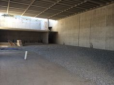 This is the Cellar in the making Cellar, Ranch, Pictures, Guest Ranch, Photos, Resim, Clip Art
