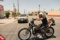 """twowheelcruise: """"life on a motorcycle """""""