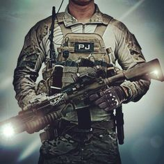 PJ Military Special Forces, Military Police, Military Weapons, Air Force Pararescue, Usaf Pararescue, Air Force Special Operations, Special Operations Command, Tactical Life, Tactical Gear