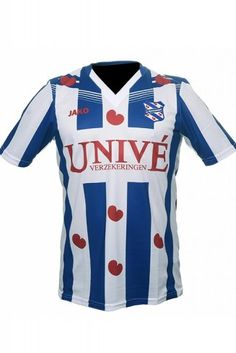 a9373d5bffc2 The ugliest football kits ever seen in football history. You ll find here  soccer teams that you never thought.