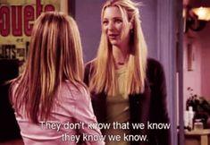 Friends Tv Show Vsco Filter Friends Tv Show, Tv: Friends, Phoebe Friends, Friends 1994, Serie Friends, Friends Episodes, Friends Moments, I Love My Friends, Friends Forever
