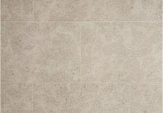 Dijon Honed Limestone Tiles | Floors of Stone