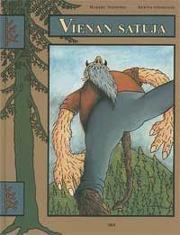Vienan satuja Books, Painting, Articles, Facts, Eten, Libros, Book, Painting Art, Paintings