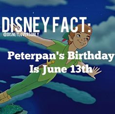 Ooooo... gotta put it in my calender......but if he has a birthday....whhhaaat???