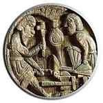 Njord , King  | Njord King Of Swedes (214 - d.) - Genealogy