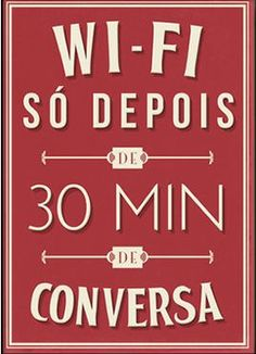 """""""Wi-fi only after 30 minutes of talking""""."""