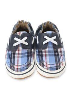 New Matthew Navy Jemos Footwear Things For The Kids