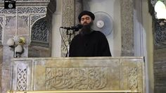 New York Times: Aug. 28, 2014 - Military skill and terrorist technique fuel success of ISIS