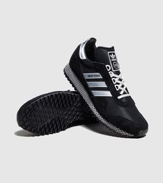 quality design 0e33d 9a6ce adidas Originals New York - find out more on our site. Find the freshest in