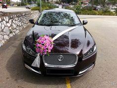 Wedding Car Decoration - Google zoeken