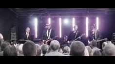 Dark Continent - House of Love - Rock Music Video - BEAT100