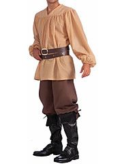 Medieval Costume on Light in the Box $85.79