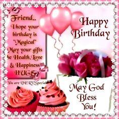 1018 Best Birthday Quotes Images Birthday Wishes Happy Birthday
