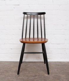 mill - vintage + interior | Wundervolle Sitzgelegenheiten: Vintage Stühle, Armchairs, Hocker, 50er Sessel, Frankfurter Stühle,